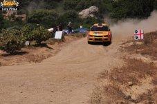 308 Rally Itlaia Sardegna 2013 WRC Luca Pirina