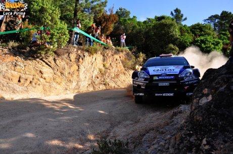 324 Rally Itlaia Sardegna 2013 WRC Luca Pirina