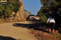 337 Rally Itlaia Sardegna 2013 WRC Luca Pirina