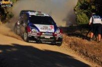350 Rally Itlaia Sardegna 2013 WRC Luca Pirina