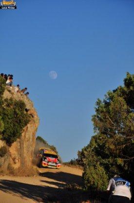 351 Rally Itlaia Sardegna 2013 WRC Luca Pirina