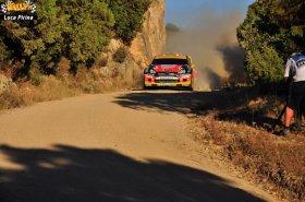 353 Rally Itlaia Sardegna 2013 WRC Luca Pirina
