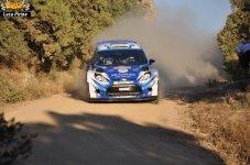385 Rally Itlaia Sardegna 2013 WRC Luca Pirina