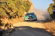 394 Rally Itlaia Sardegna 2013 WRC Luca Pirina