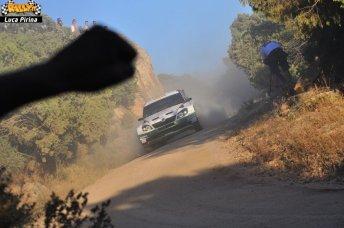 399 Rally Itlaia Sardegna 2013 WRC Luca Pirina