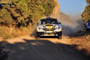 418 Rally Itlaia Sardegna 2013 WRC Luca Pirina