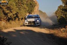 428 Rally Itlaia Sardegna 2013 WRC Luca Pirina