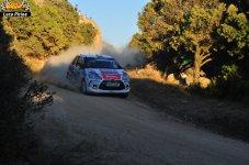 439 Rally Itlaia Sardegna 2013 WRC Luca Pirina