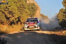 443 Rally Itlaia Sardegna 2013 WRC Luca Pirina