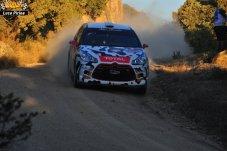 453 Rally Itlaia Sardegna 2013 WRC Luca Pirina