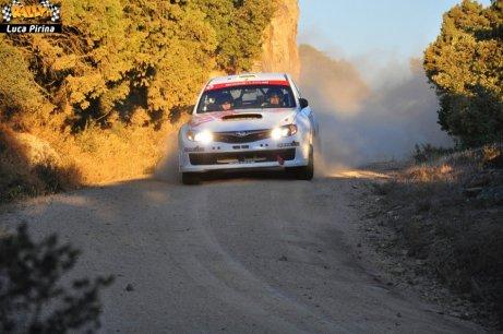 459 Rally Itlaia Sardegna 2013 WRC Luca Pirina