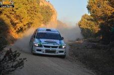 467 Rally Itlaia Sardegna 2013 WRC Luca Pirina