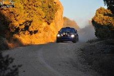 479 Rally Itlaia Sardegna 2013 WRC Luca Pirina