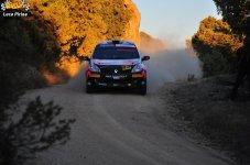485 Rally Itlaia Sardegna 2013 WRC Luca Pirina