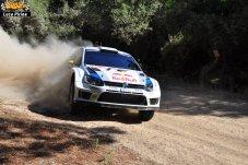 49 Rally Itlaia Sardegna 2013 WRC Luca Pirina