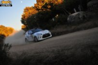 492 Rally Itlaia Sardegna 2013 WRC Luca Pirina
