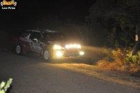 495 Rally Itlaia Sardegna 2013 WRC Luca Pirina