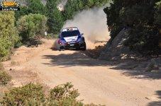 59 Rally Itlaia Sardegna 2013 WRC Luca Pirina