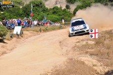78 Rally Itlaia Sardegna 2013 WRC Luca Pirina