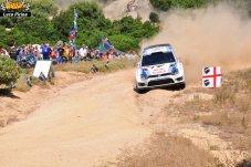 79 Rally Itlaia Sardegna 2013 WRC Luca Pirina