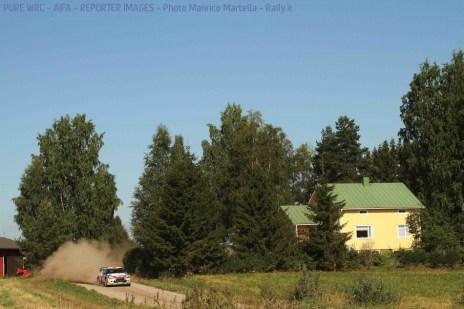 finlandia-2013-yellow-house