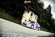 01-rally-valli-cuneesi-2013