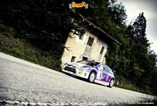 01-rally-valli-cuneesi-2013