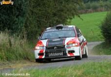 02-est-belgian-rally-2013-1