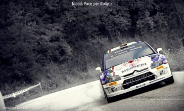 02-rally-valli-cuneesi-2013