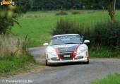 03-est-belgian-rally-2013-1