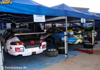 03-est-belgian-rally-2013
