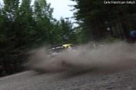 04-rally-finlandia-2013