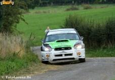 05-est-belgian-rally-2013-1