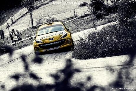 05-rally-valli-cuneesi-2013