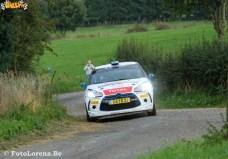 06-est-belgian-rally-2013-1