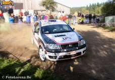06-est-belgian-rally-2013