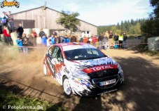 07-est-belgian-rally-2013