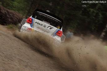 07-rally-finlandia-2013