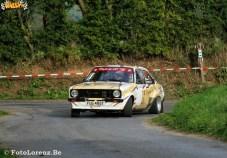 08-est-belgian-rally-2013-1