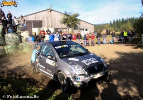 09-est-belgian-rally-2013