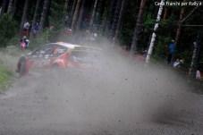 09-rally-finlandia-2013
