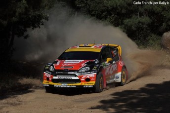 1-rally-italia-sardegna-2013-carlo-franchi