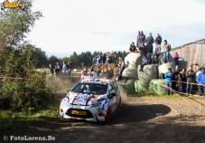 10-est-belgian-rally-2013