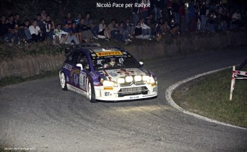 10-rally-valli-cuneesi-2013
