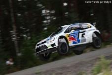 11-rally-finlandia-2013