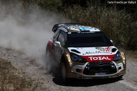 11-rally-italia-sardegna-2013-carlo-franchi