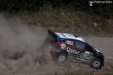 13-rally-italia-sardegna-2013-carlo-franchi