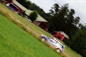 14-rally-finlandia-2013