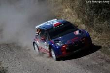 14-rally-italia-sardegna-2013-carlo-franchi