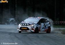 15-est-belgian-rally-2013-1